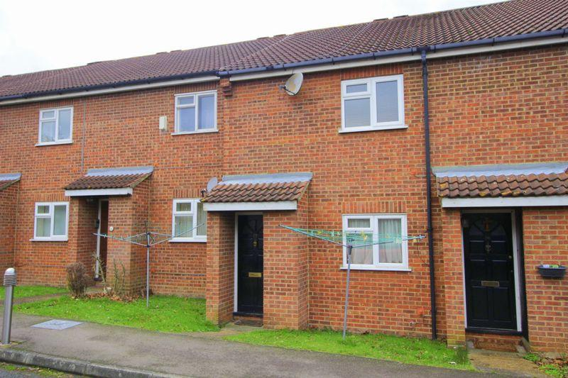 1 Bedroom Maisonette Flat for sale in Taylors Close, Sidcup DA14 6TL