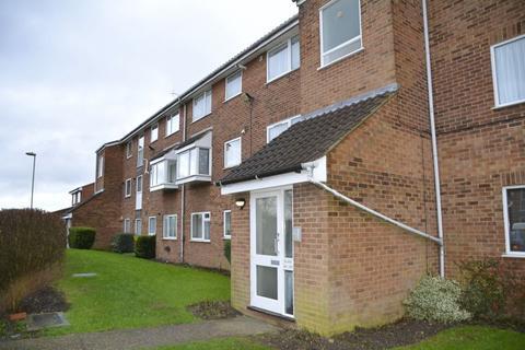 1 bedroom flat for sale - Shurland Avenue, East Barnet