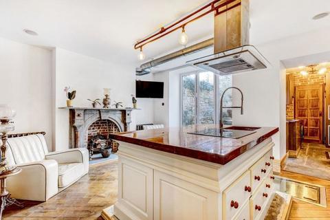 1 bedroom apartment for sale - Hampton Park, Redland
