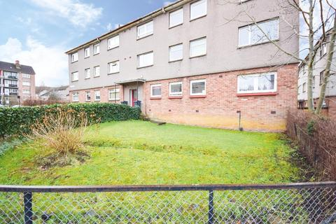 Property For Sale Ardshiel Avenue Edinburgh