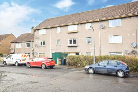 3 bedroom apartment for sale - Redhall Road, Flat 3, Redhall, Edinburgh, EH14 2DP