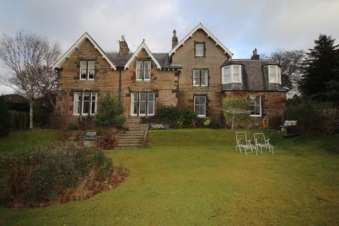 3 bedroom flat to rent - Clermiston road, Clermiston, Edinburgh, EH12 6UY