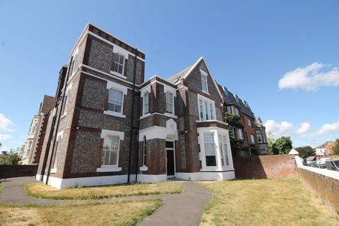 Studio to rent - Cavendish House, Southsea