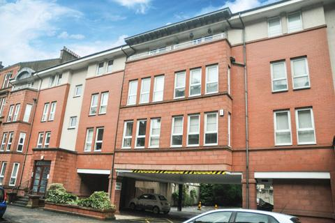 2 bedroom flat to rent - Waverley Street, Flat 1/1, Shawlands, Glasgow, G41 2EA