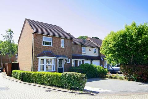 Bed House To Rent Ferndown