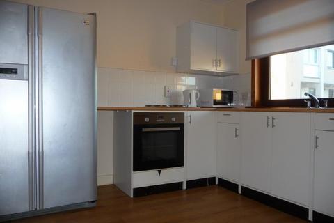 3 bedroom maisonette for sale - Greenlaw Avenue,  Wishaw, ML2