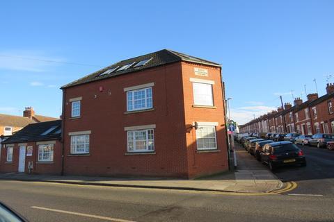 2 bedroom apartment for sale - 95 St Andrews Road, Semilong, Northampton, NN2