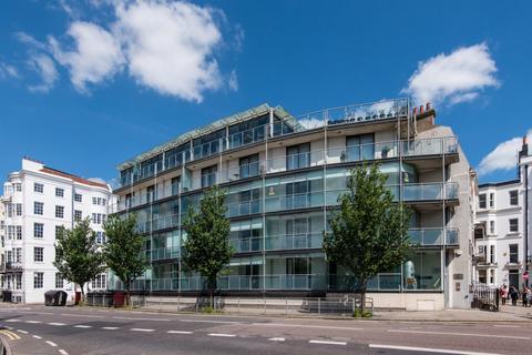 2 bedroom flat to rent - Glass Pavilion, Brighton
