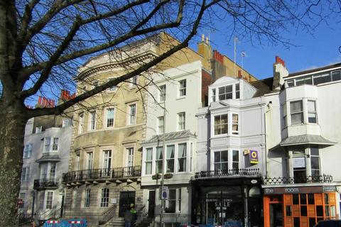 1 bedroom flat to rent - Grand Parade, Brighton