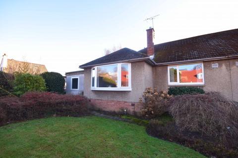3 bedroom semi-detached house for sale - 14 Drum Brae Avenue, Edinburgh EH12 8TE