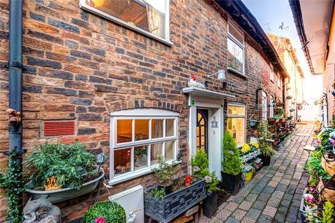 2 bedroom terraced house for sale - High Street, Bridgnorth, Shropshire
