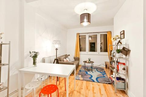Bedroom  Reception Room Flats For Sale Se