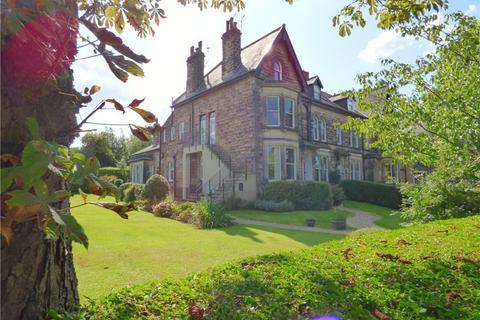 2 bedroom apartment for sale - THE GROVE, 1 LANCASTER ROAD, HARROGATE, HG2 0EZ