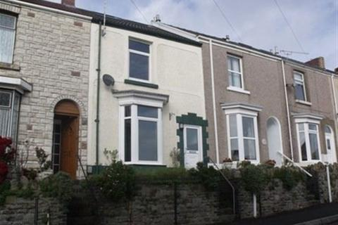 2 bedroom house to rent - BRYNMILL