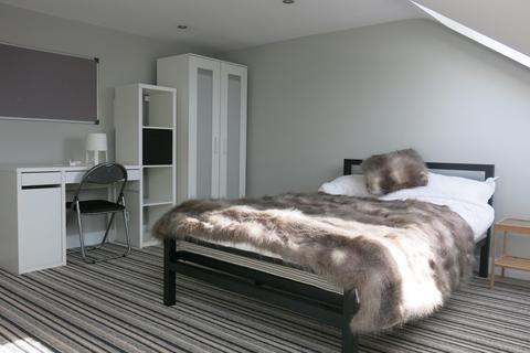 5 bedroom house share to rent - Bristol Gardens, BRIGHTON BN2