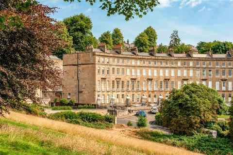 5 bedroom character property for sale - Cavendish Crescent, Bath, BA1