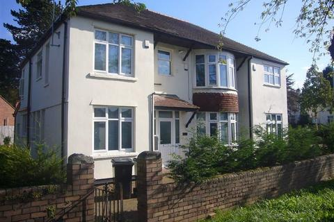 2 bedroom apartment to rent - Western Avenue, Llandaff, Cardiff