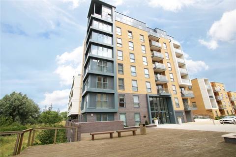 1 bedroom flat to rent - Skylark House, Drake Way, Reading, Berkshire, RG2