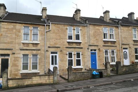 3 bedroom house to rent - Lymore Avenue