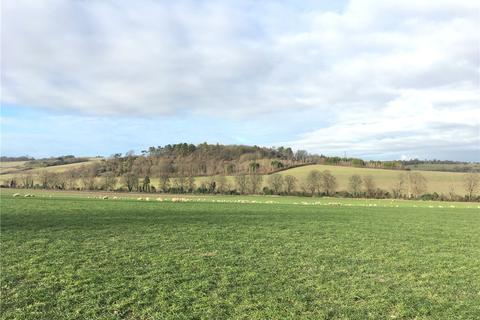 Land for sale - Wantage Road, Streatley, Reading, Berkshire, RG8