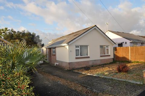3 bedroom bungalow for sale - Poole
