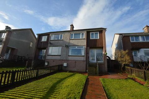 Property For Sale North Ayrshire Gspc