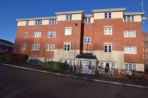 3 bedroom apartment for sale - Whitecroft Meadow, Middleton, Manchester