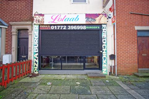 Shop for sale - Business for Sale on New Hall Lane