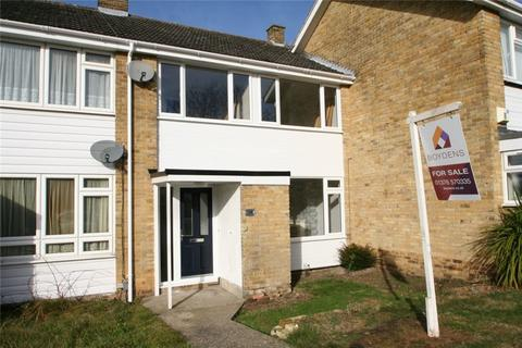 3 bedroom house for sale - Off Springfield Road, Chelmsford