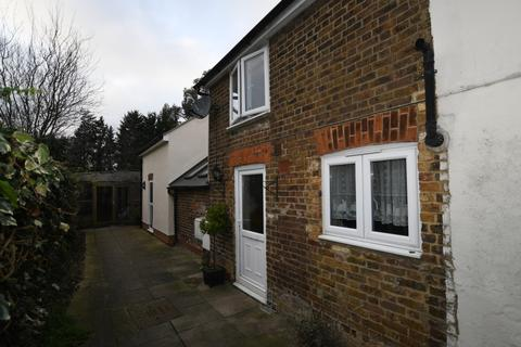 2 bedroom cottage for sale - Woodfield Terrace, Thornwood Common, CM16
