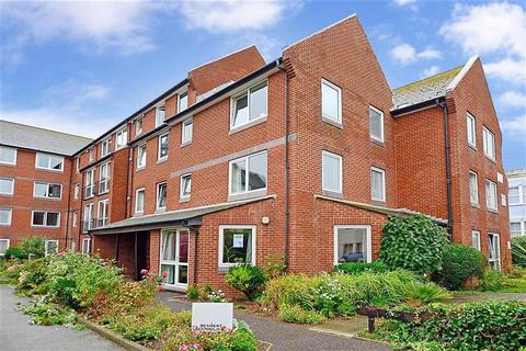 1 bedroom flat for sale - Eastern Road, Kemp Town, Brighton, East Sussex