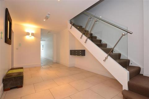 2 bedroom flat for sale - Devonshire Place, Brighton, East Sussex