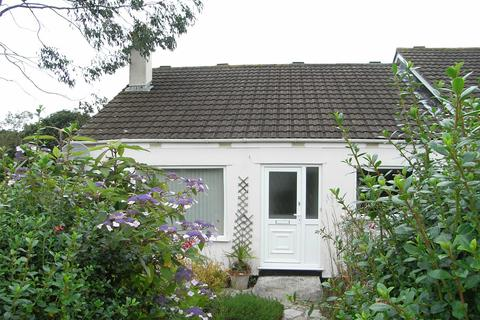 3 bedroom bungalow to rent - Treneglos, Frogpool, Truro, Cornwall, TR4