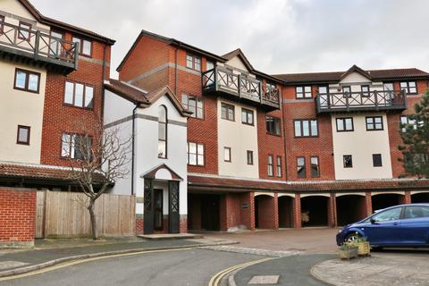 1 bedroom maisonette for sale - Gunwharf Gate, Portsmouth