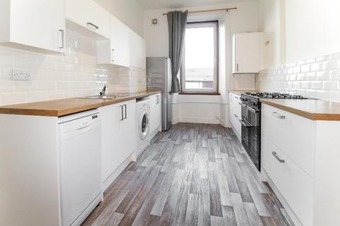 2 bedroom flat to rent - Royal Park Terrace, Meadowbank, Edinburgh, EH8 8JB