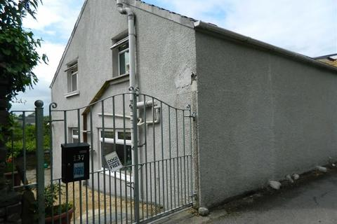 3 bedroom end of terrace house for sale - Kilvey Road, St Thomas