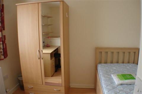 5 bedroom house to rent - 7 Leeson Walk, B17 0LU