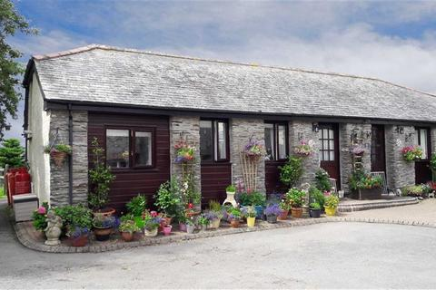 2 bedroom bungalow to rent - Barnstaple, Devon, EX31