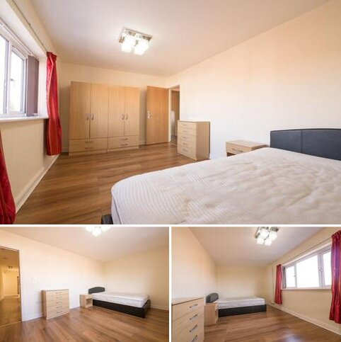 2 bedroom flat share to rent - Dialstone Lane, Stockport SK2
