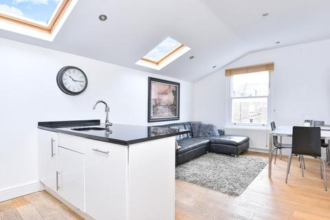 2 bed flats for sale in sw12 latest apartments onthemarket 2 bedroom flat for sale sarsfeld road balham malvernweather Choice Image