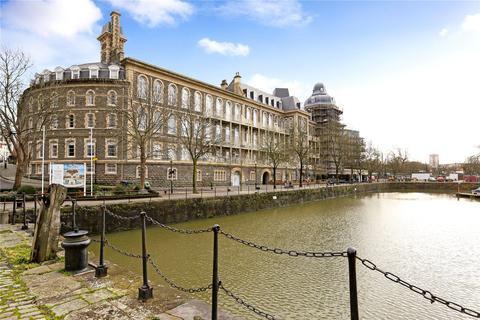 1 bedroom flat to rent - The General, Guinea Street, Bristol, BS1