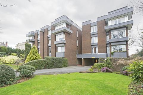 2 bedroom apartment to rent - Flat  Fernleigh Court, Redland Road, BS6