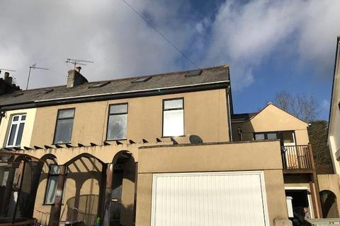 1 bedroom apartment to rent - Alexandra Road, St. Austell