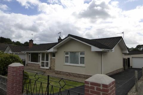 3 bedroom bungalow to rent - Rumsam, Barnstaple, Devon, EX32