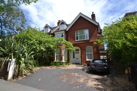 Studio for sale - Dyke Road Brighton East Sussex BN1