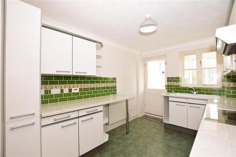 3 bedroom semi-detached house for sale - Westfields, Pluckley, Ashford, Kent