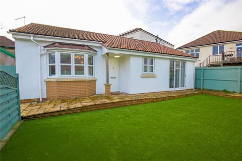 2 bedroom detached bungalow for sale - Russell Grove, Westbury Park, Bristol, BS6