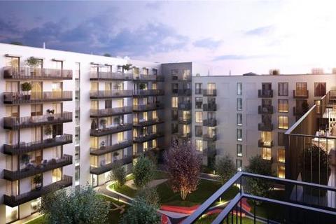 4 bedroom apartment  - Berlin-Mitte, Berlin, Germany