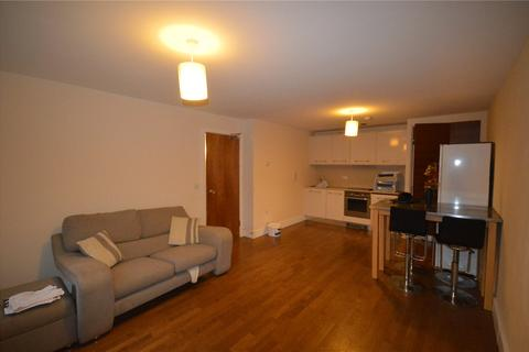 2 bedroom apartment to rent - Altair House, Falcon Drive, Cardiff, Caerdydd, CF10