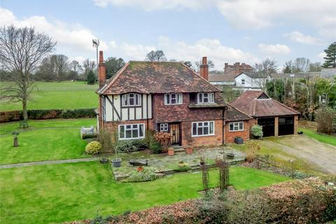 Country Properties Houses For Sale In Harpenden